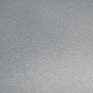 Металлик титан