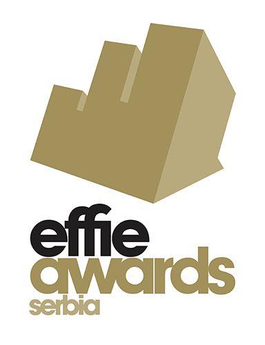 Effie Awards Russia