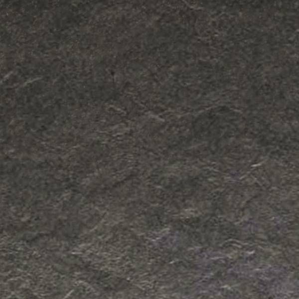 Черный камень