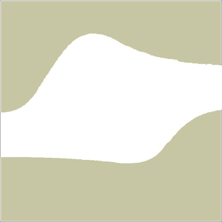 Серый шелк/белый