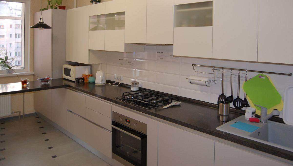 Фотопечать для кухни дизайн