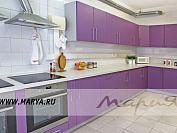 «Мария» подарила юбилейную кухню Российской детской клинической больнице в Москве