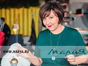«Мария» проведет семинар для дизайнеров Самары