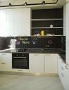 Кухня «Mix 22»
