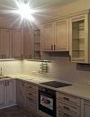 Кухня «Primula»