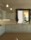 Кухня «Daniela»