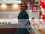 Новая «Мария» в Красногорске!