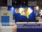 «Мария» показала виртуальный Jazz в Сочи