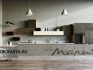 «Мария» разработала новую модель – Spark
