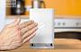 Чем пахнет на Вашей кухне? Ароматизатор воздуха от Elica