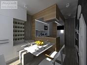 «Квест на кухне» в новом выпуске «Квартирного вопроса»