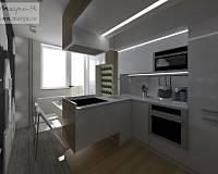 «Квест на кухне» пройден!