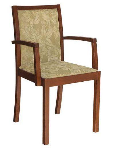 Рио кресло