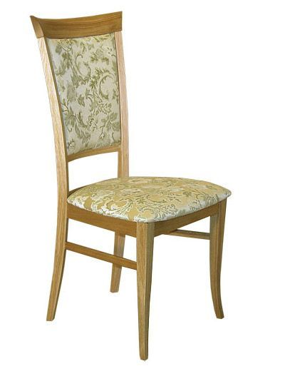 Капри стул