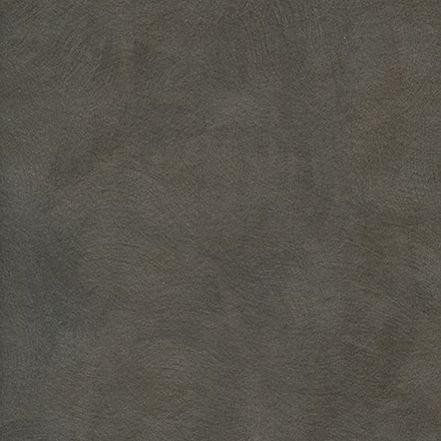 Шлифованная бронза