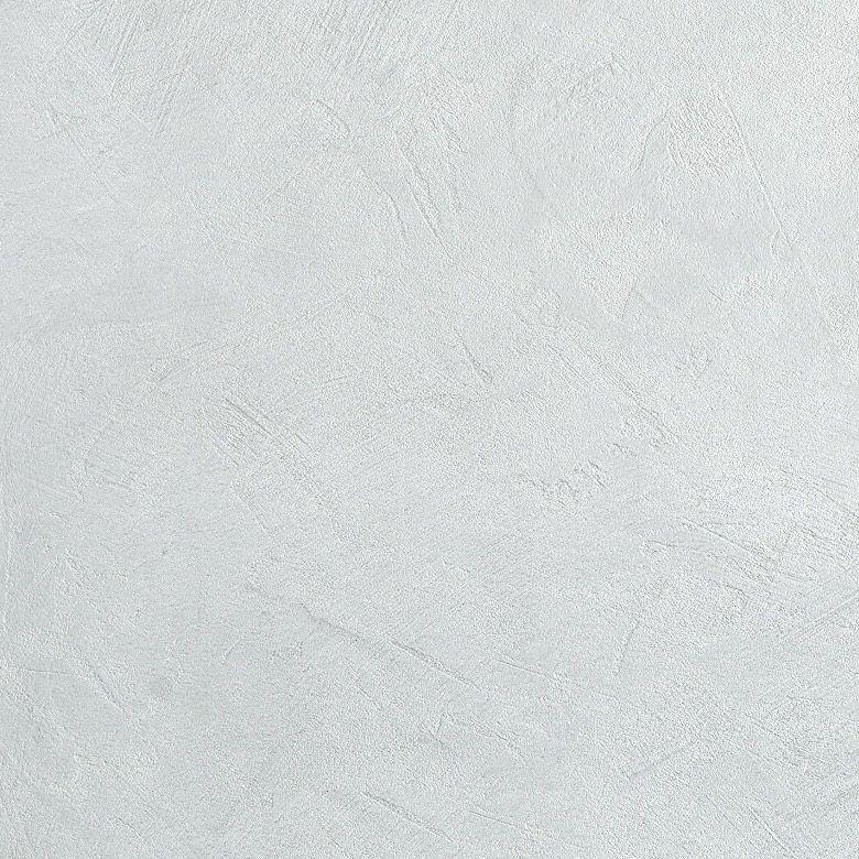 Известняк белый