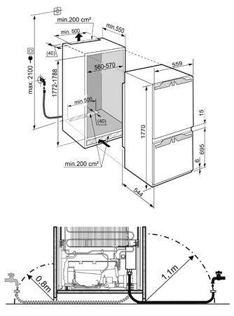 icbn 3366. Black Bedroom Furniture Sets. Home Design Ideas
