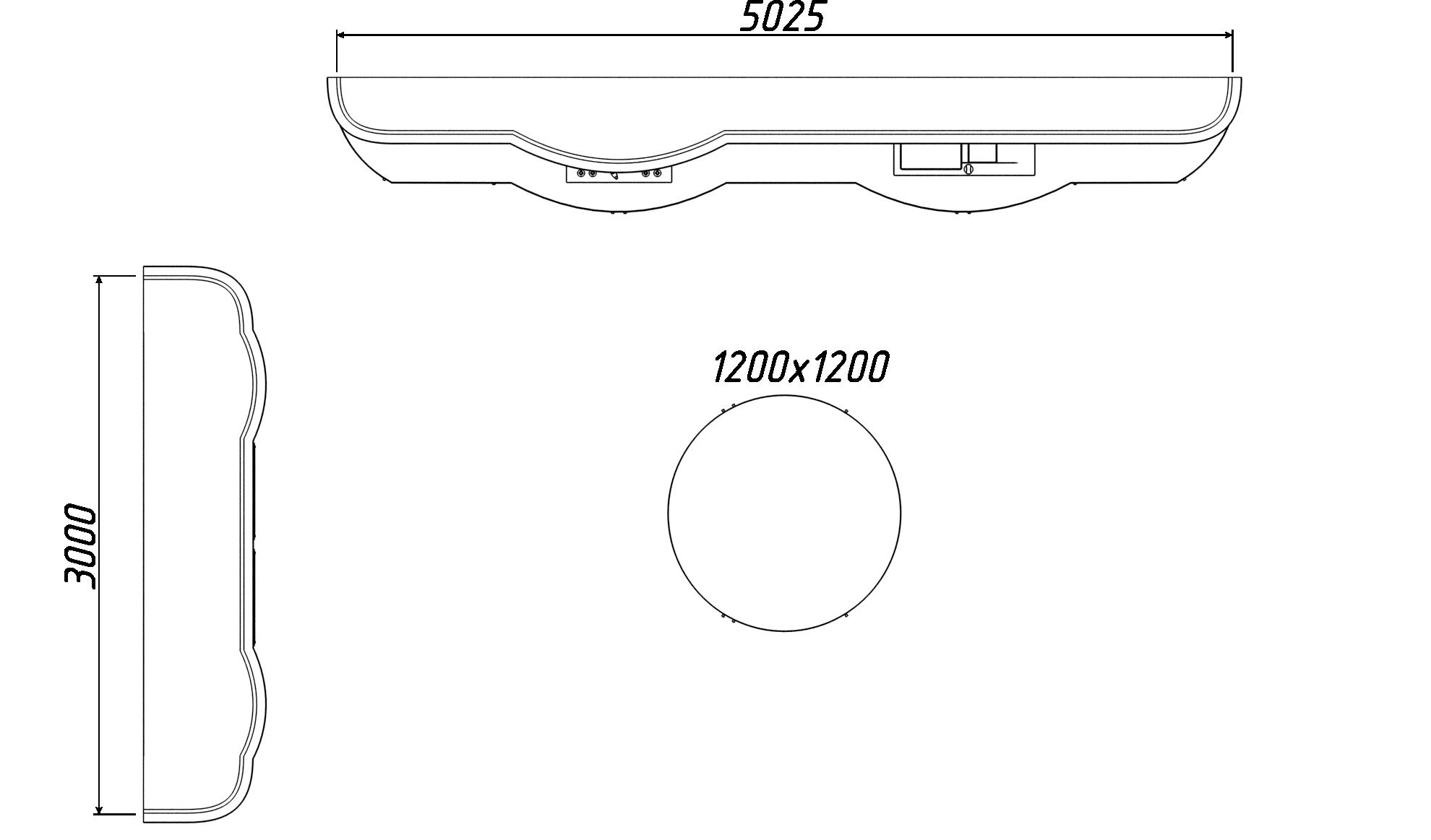 Federica-4