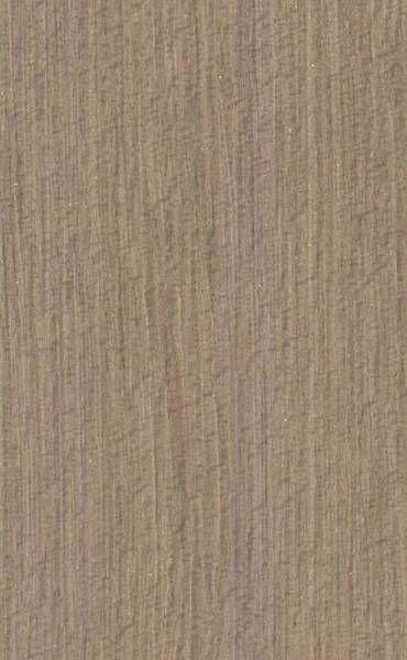 Фасад глухой Antro Wood Natur