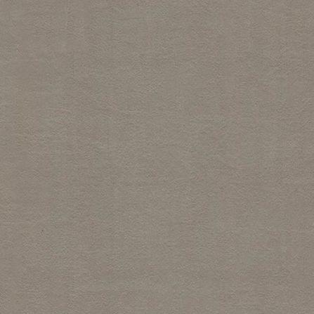 Штукатурка серо-бежевая глянец