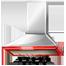 Вытяжки для кухни: купить вытяжку в г