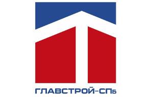 Скидка 10 000 рублей на кухню, Главстрой-СПб)