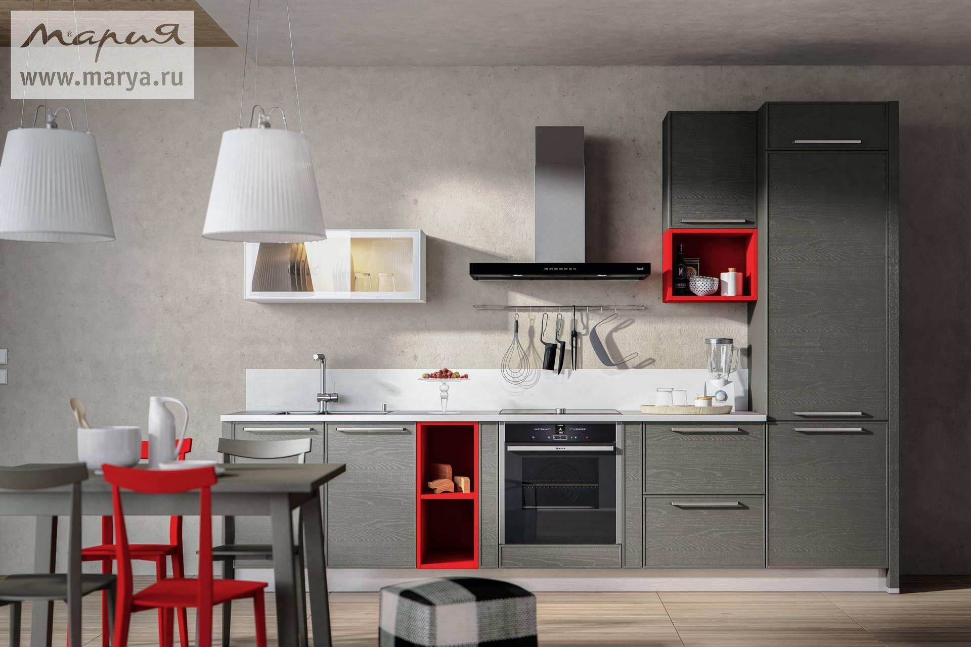 каталог кухонь купить мебель для кухни в москве цены фото