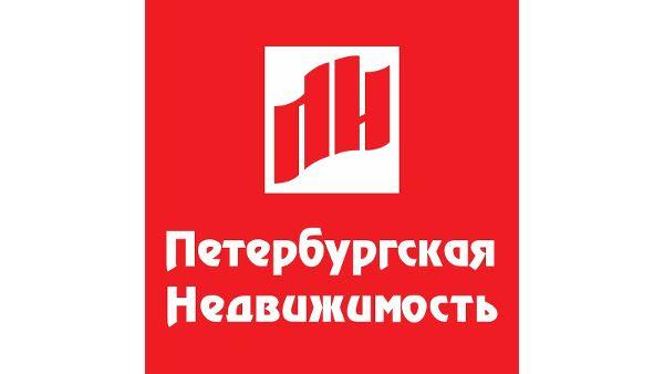 Скидка 5 % ИСХ Setl Group Петербургская Недвижимость