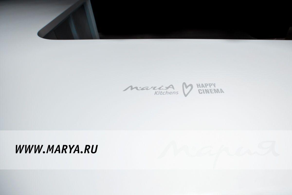 """""""Мария"""" в новом кинотеатре Happy Cinema!"""