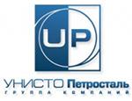 Скидка 10% на секции, ГК УНИСТО Петросталь