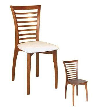 Агат стул