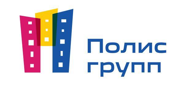 Акция Полис Групп, скидка 5% на весь договор; скидка 15 000 рублей на договор.