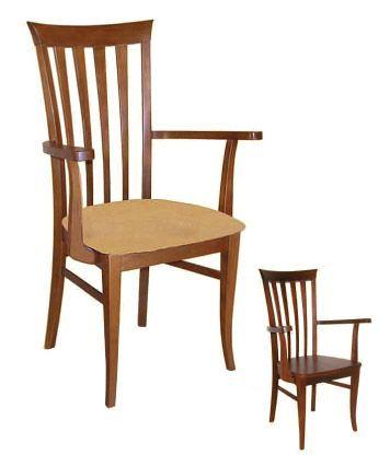 Капри-2 кресло