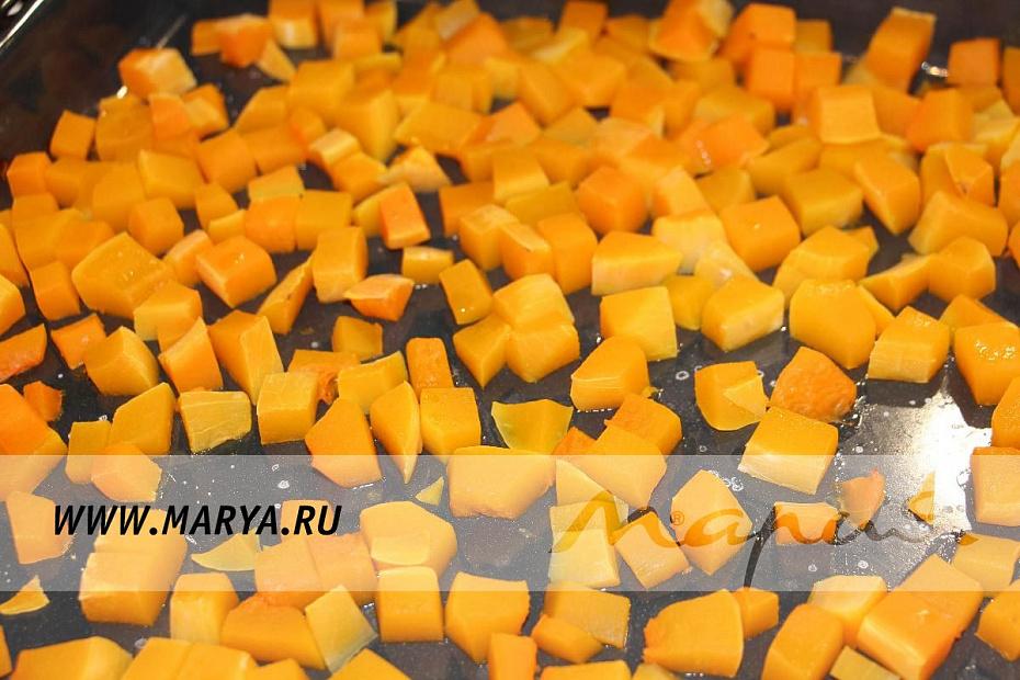 «Мария» готовит с Еlectrolux