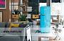 Отдельно стоящие холодильники от Gorenje — выгода очевидна!