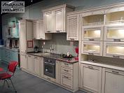 Кухонная студия в Петербурге открылась по новому адресу!