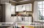 Стильные кухни 2017 года: дизайн-проекты, фото