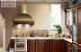 Кухня на даче: советы по созданию уютного интерьера