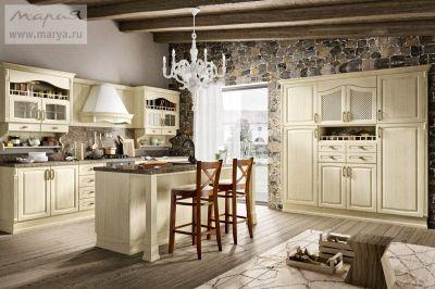 кухни в стиле прованс в г москва купить дизайн кухни