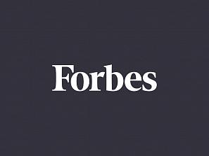 Кухни «Мария» снова в ТОП самых выгодных франшиз Forbes
